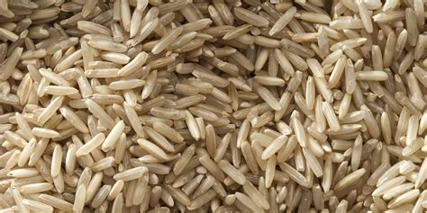 whole grain rice vs brown rice whole grain brown rice vs grain brown rice