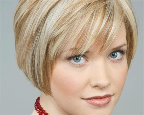 hairstyles blonde with bangs short blonde hairstyles with bangs top fashion stylists