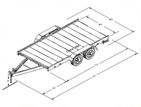 1996 geo tracker wiring diagram. 1996. picture collection