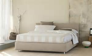 Feng Shui Farben Schlafzimmer Schlafzimmer Im Feng Shui Stil