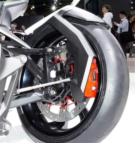 Honda Neowing 2020 by New 2020 Honda Neowing Trike Motorcycle Release