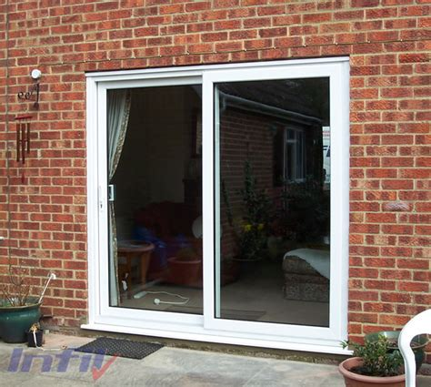 patio doors patio doors with blinds patio mommyessence