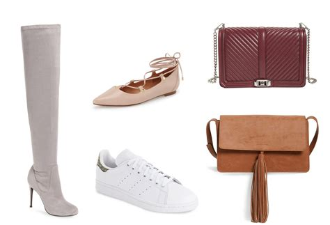 best shoes and bags from the nordstrom anniversary sale