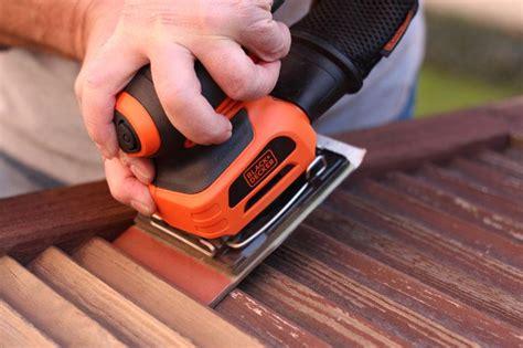levigatrice per persiane in legno multilevigatrice facile da usare