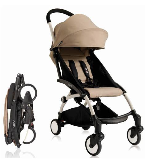 Babyzen Yoyo 6 Taupe Color babyzen yoyo 6 stroller 2015 white taupe