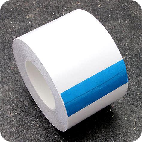 schwebetürenschrank 1 50 m breit doppelseitiges klebeband high performance 100 mm