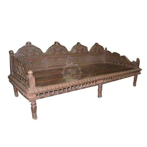 wooden sofa india 67 best ideas about indian decor on pinterest wooden
