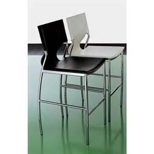chaise pour ilot ziloo fr
