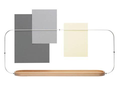 modern desk accessories and organizers modern wood metal desk accessory design milk