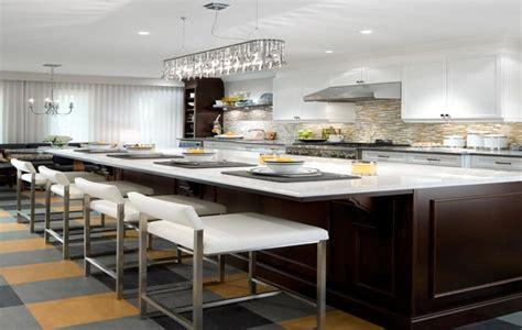 candice kitchen designs candice kitchen designs yellow tint luxury kitchen