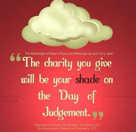 best islamic charity 17 best zakkah images on islamic quotes