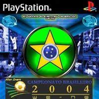 Kaset Ps3 Winning Eleven 2010 187 winning eleven ceonato brasileiro 2004 ps1 187 roms baixar rom iso gba