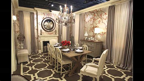85 best dining room decorating ideas and pictures table 93 best wallpaper for dining room charming best