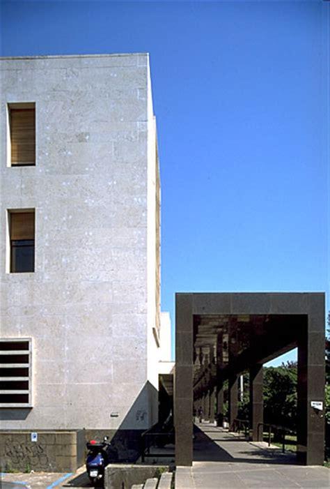 ufficio postale roma 1 roma moderna galerie 1 posta title gt