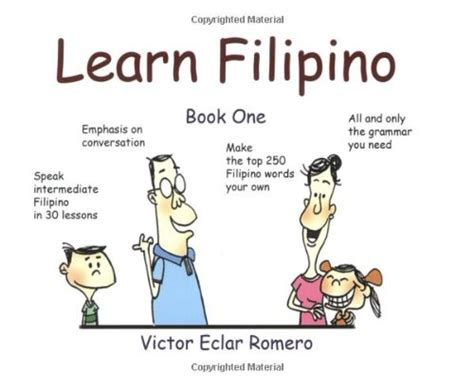 what is biography in tagalog biography of author v 237 ctor romero booking appearances