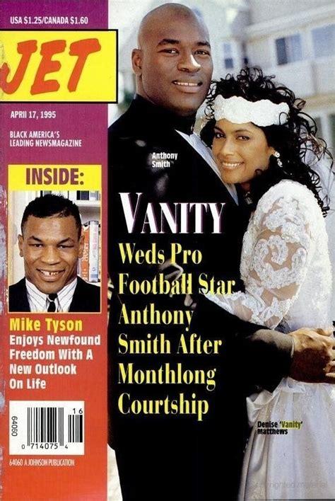 anthony smith vanity jet magazine cover united states