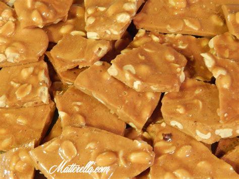 Homemade Coconut Cake Recipe by Peanut Brittle Recipe Dishmaps