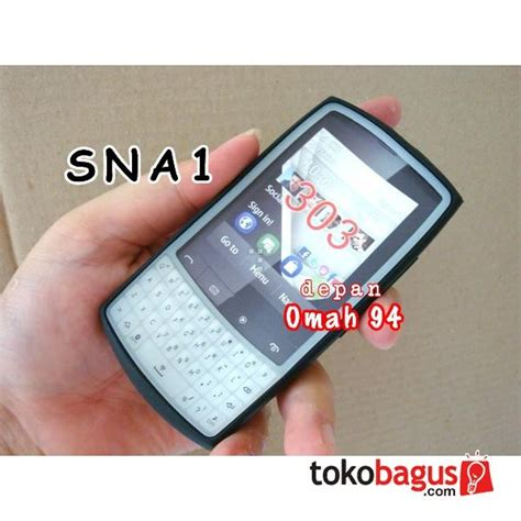 Hp Nokia Asha 303 Sekarang 301 moved permanently