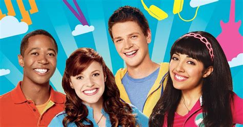 fresh beat band nickalive nickelodeon to release quot the fresh beat band