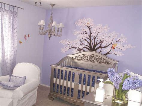 lilac nursery curtains best 25 lilac nursery ideas on pinterest