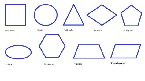figuras geometricas nombres file figuras geom 233 tricas simples jpg wikimedia commons