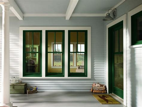 25 best ideas about hung windows on