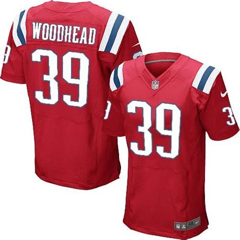 youth blue danny woodhead 39 jersey p 1610 10 best images about patriots 39 nike danny woodhead