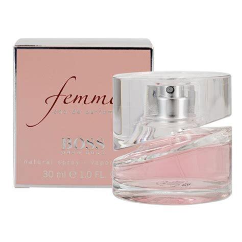 Parfum Original 30ml Hugo chemist warehouse hugo femme eau de parfum 30ml spray compare club