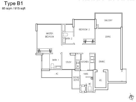 treasure trove floor plan a treasure trove floor plan district 19 new launches