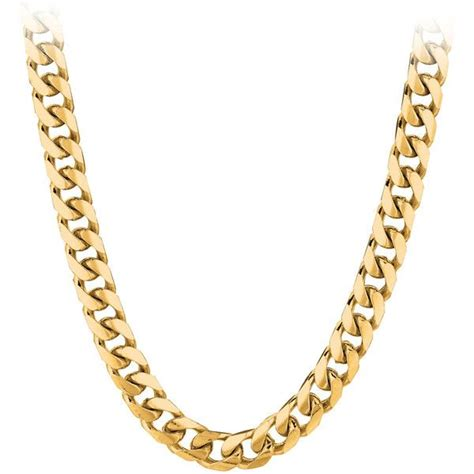 best 25 mens gold chain necklace ideas on