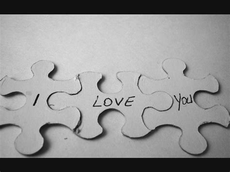 wallpaper black love wallpapers black and white love wallpapers