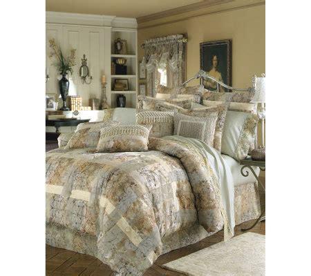 Discount Croscill Bedding Sets Croscill King Bedding Sets 3887