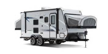 Jayco Camper Floor Plans 2017 Jay Feather 7 Travel Trailers Jayco Inc