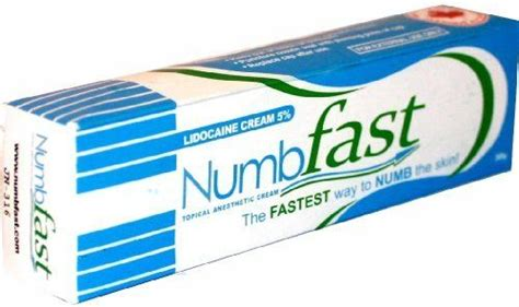 best numbing cream for laser hair removal 42 best brazilian wax stuff images on pinterest brazil