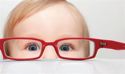 vision insurance faq frame lens contact lens benefits