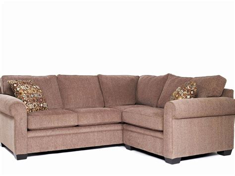 small spaces configurable sectional sofa unique small spaces configurable sectional sofa