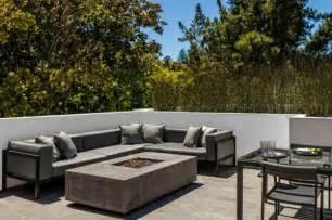 terrassen gestaltung terrassengestaltung bilder zu ihrer aufmerksamkeit
