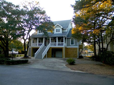mount gilead murrells inlet real estate