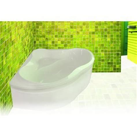 17 best images about bathtubs shower stalls on