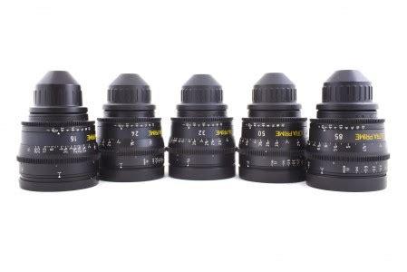 zeiss t1.9 ultra prime lens rental | los angeles alan
