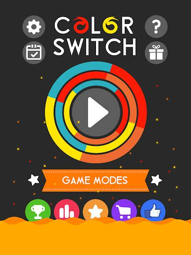 themes samsung s7262 download color switch samsung galaxy star pro s7262 google