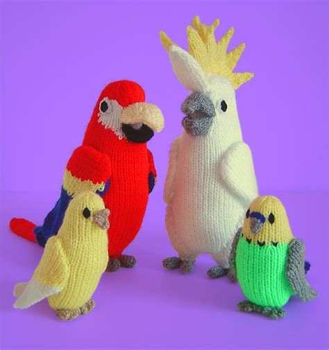 free bird knitting patterns clare scope farrell novelty knitting patterns news