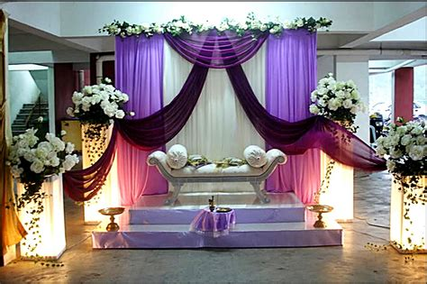 decoration themes for wedding looking traditional wedding decor my wedding