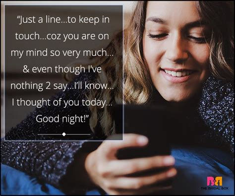 good night love sms for boyfriend 15 to end the day