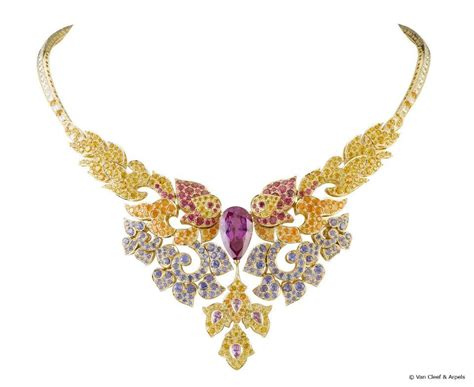 beautiful for jewelry amazing beautiful jewelry 04 stylecry bridal dresses
