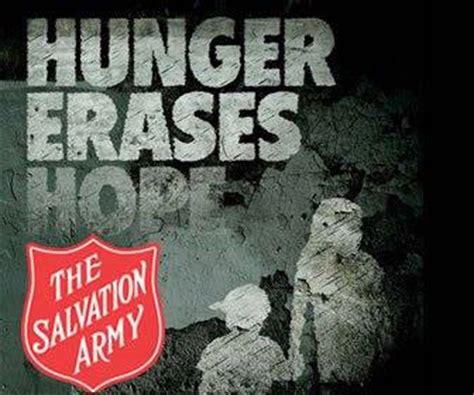 Salvation Army Pantry Hours by The Salvation Army Danville Corps Foodpantries Org