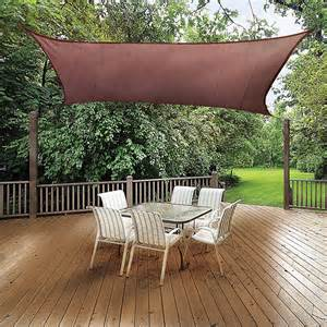 Sail Covers For Patios Sun Shade Sail Square Terracotta Shade Cloth And Sails