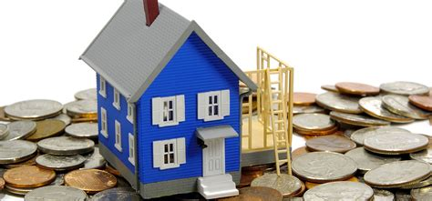 the best home improvement loans createre