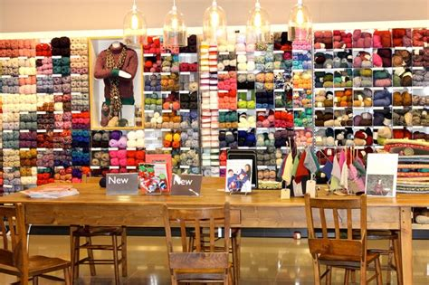 knitting shop cardiff 16 best bec williams designs ideas products images on