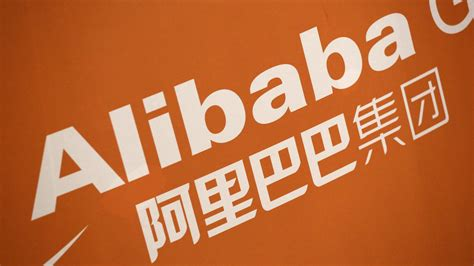 alibaba logo alibaba working on netflix video streaming competitor in